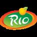 Rio sokovi